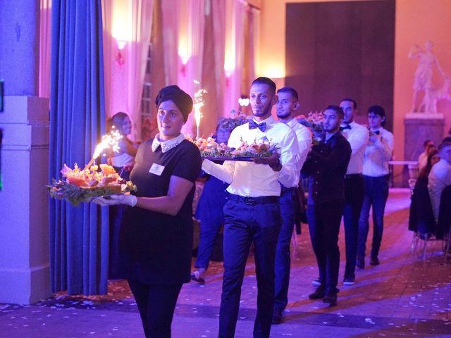 Le mariage de Maxence et Fouzia à Lille, Nord 90