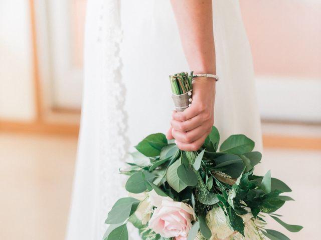 Le mariage de Adriano et Joana à Mougins, Alpes-Maritimes 15