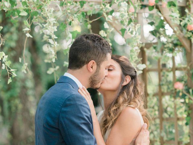 Le mariage de Adriano et Joana à Mougins, Alpes-Maritimes 25