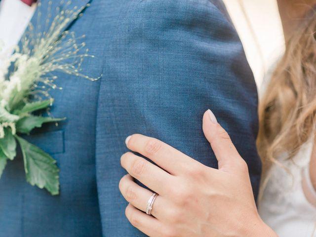 Le mariage de Adriano et Joana à Mougins, Alpes-Maritimes 27