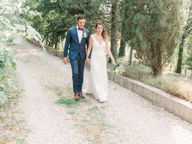 Le mariage de Adriano et Joana à Mougins, Alpes-Maritimes 28