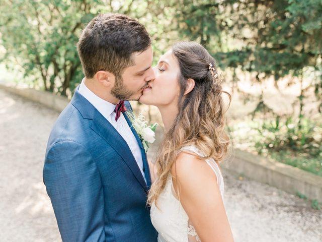 Le mariage de Adriano et Joana à Mougins, Alpes-Maritimes 29