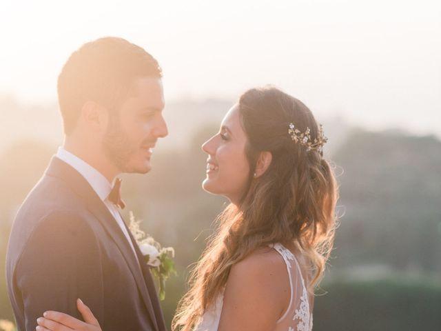 Le mariage de Adriano et Joana à Mougins, Alpes-Maritimes 37