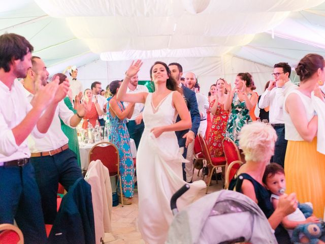 Le mariage de Adriano et Joana à Mougins, Alpes-Maritimes 46
