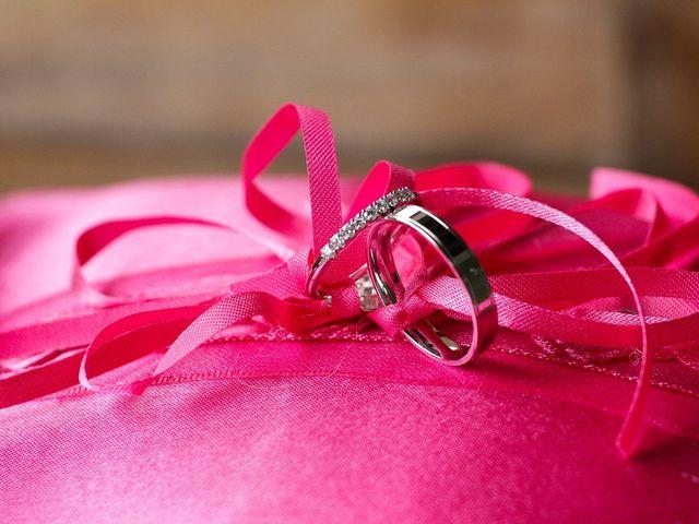 Le mariage de Ludovic et Stéphanie à Nice, Alpes-Maritimes 38
