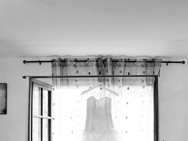Le mariage de Ludovic et Stéphanie à Nice, Alpes-Maritimes 48