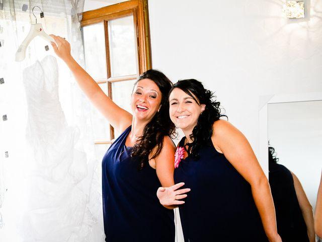 Le mariage de Ludovic et Stéphanie à Nice, Alpes-Maritimes 52