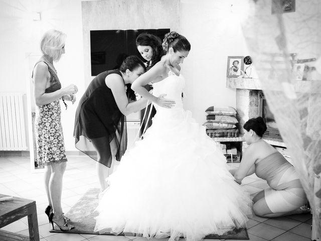Le mariage de Ludovic et Stéphanie à Nice, Alpes-Maritimes 59