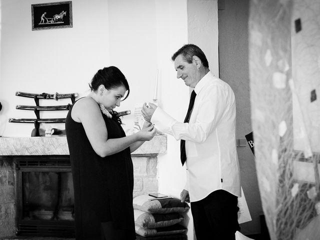 Le mariage de Ludovic et Stéphanie à Nice, Alpes-Maritimes 74