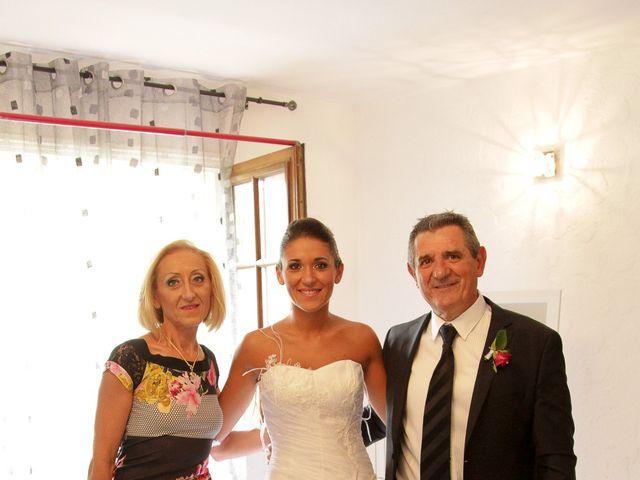 Le mariage de Ludovic et Stéphanie à Nice, Alpes-Maritimes 108