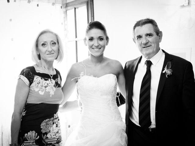 Le mariage de Ludovic et Stéphanie à Nice, Alpes-Maritimes 109