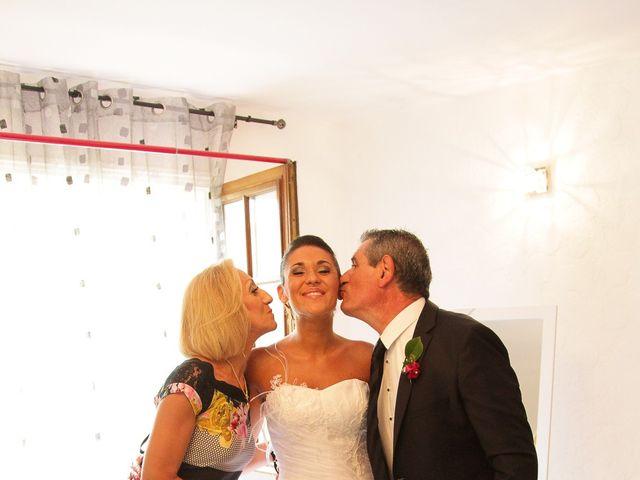 Le mariage de Ludovic et Stéphanie à Nice, Alpes-Maritimes 110