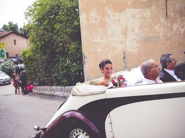 Le mariage de Ludovic et Stéphanie à Nice, Alpes-Maritimes 120