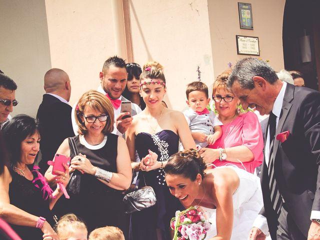 Le mariage de Ludovic et Stéphanie à Nice, Alpes-Maritimes 121