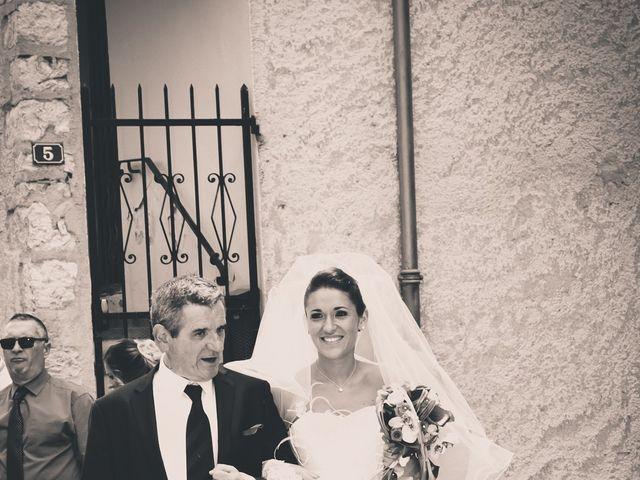 Le mariage de Ludovic et Stéphanie à Nice, Alpes-Maritimes 168