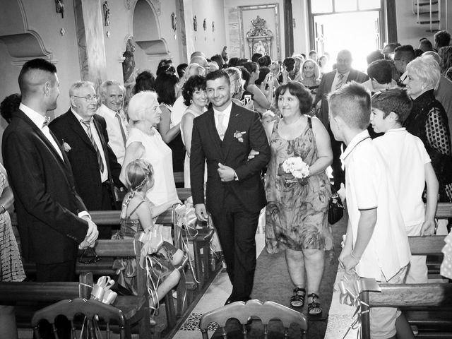 Le mariage de Ludovic et Stéphanie à Nice, Alpes-Maritimes 181