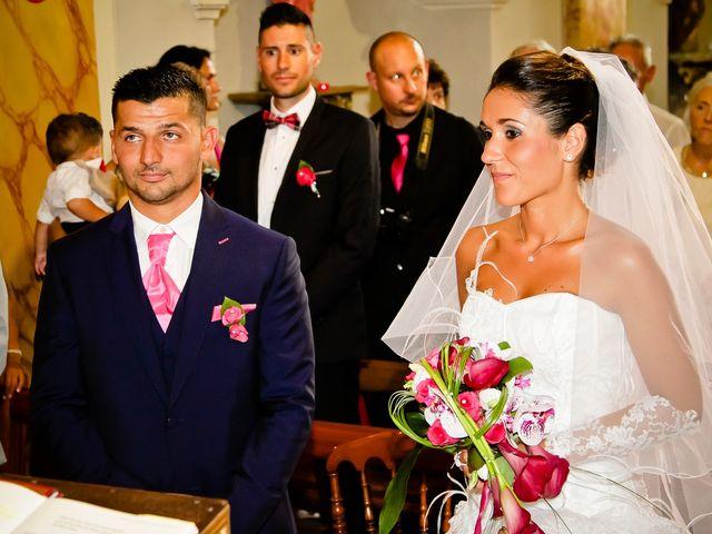 Le mariage de Ludovic et Stéphanie à Nice, Alpes-Maritimes 193