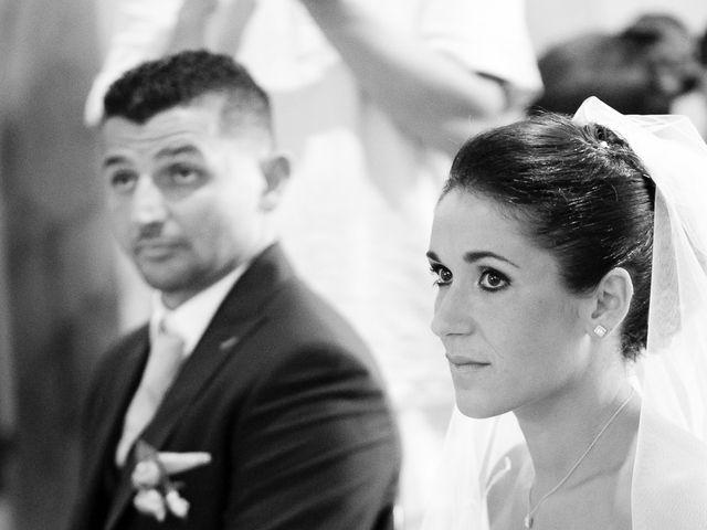 Le mariage de Ludovic et Stéphanie à Nice, Alpes-Maritimes 197