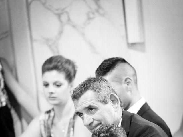 Le mariage de Ludovic et Stéphanie à Nice, Alpes-Maritimes 204