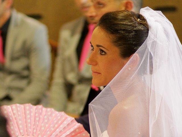 Le mariage de Ludovic et Stéphanie à Nice, Alpes-Maritimes 207