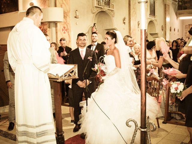 Le mariage de Ludovic et Stéphanie à Nice, Alpes-Maritimes 210