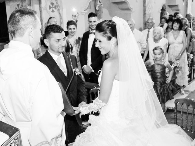 Le mariage de Ludovic et Stéphanie à Nice, Alpes-Maritimes 212