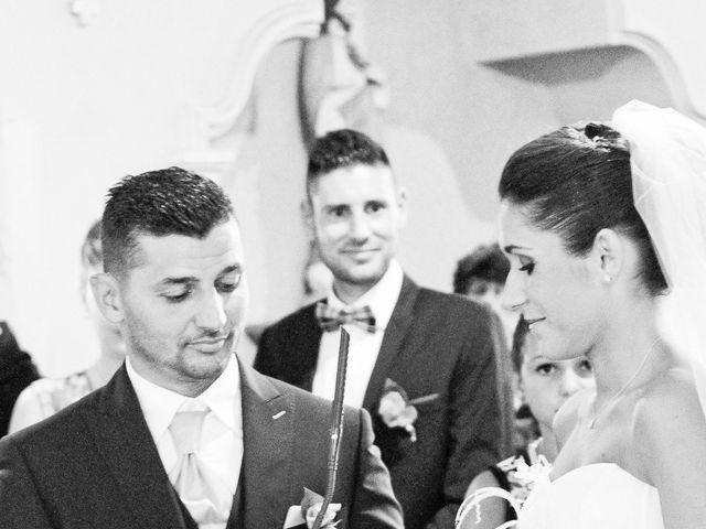 Le mariage de Ludovic et Stéphanie à Nice, Alpes-Maritimes 213