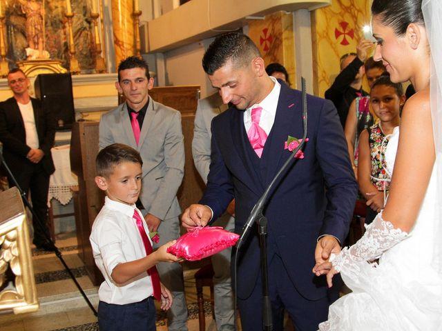 Le mariage de Ludovic et Stéphanie à Nice, Alpes-Maritimes 216