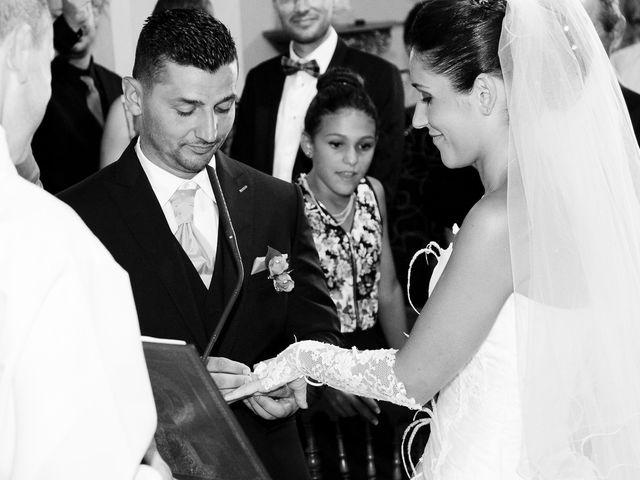 Le mariage de Ludovic et Stéphanie à Nice, Alpes-Maritimes 217