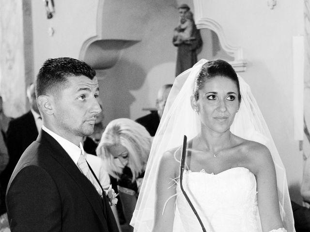 Le mariage de Ludovic et Stéphanie à Nice, Alpes-Maritimes 219
