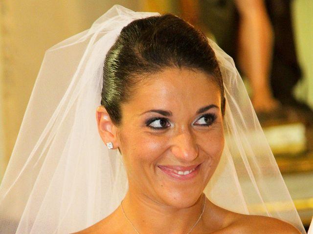 Le mariage de Ludovic et Stéphanie à Nice, Alpes-Maritimes 226