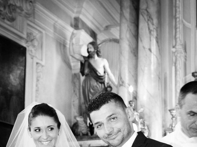 Le mariage de Ludovic et Stéphanie à Nice, Alpes-Maritimes 231
