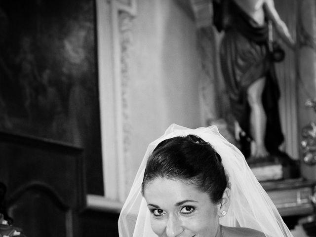 Le mariage de Ludovic et Stéphanie à Nice, Alpes-Maritimes 232