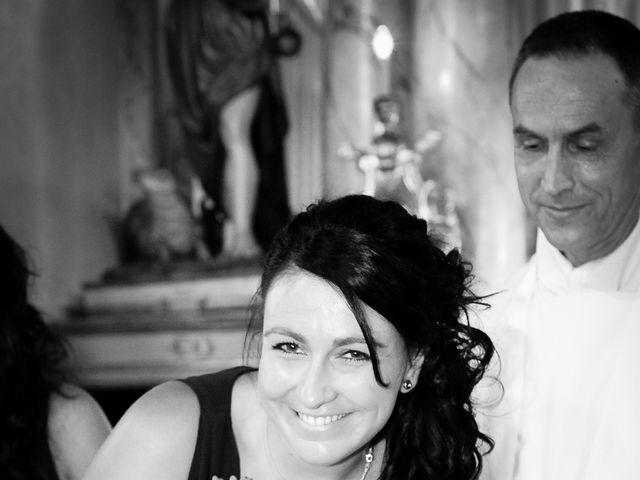 Le mariage de Ludovic et Stéphanie à Nice, Alpes-Maritimes 233