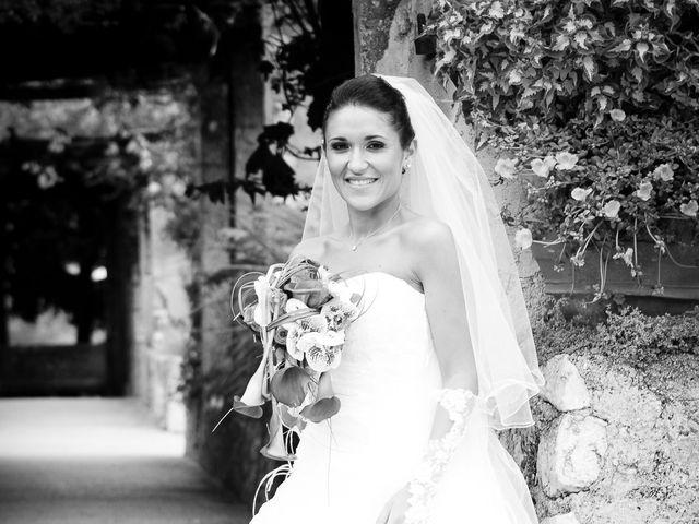 Le mariage de Ludovic et Stéphanie à Nice, Alpes-Maritimes 249