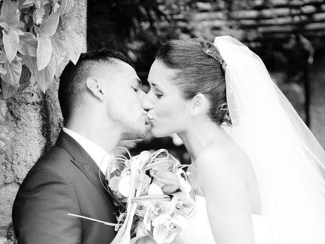 Le mariage de Ludovic et Stéphanie à Nice, Alpes-Maritimes 256