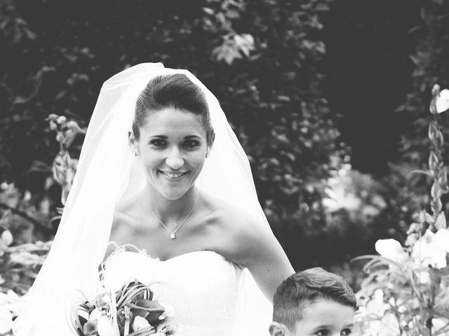 Le mariage de Ludovic et Stéphanie à Nice, Alpes-Maritimes 257