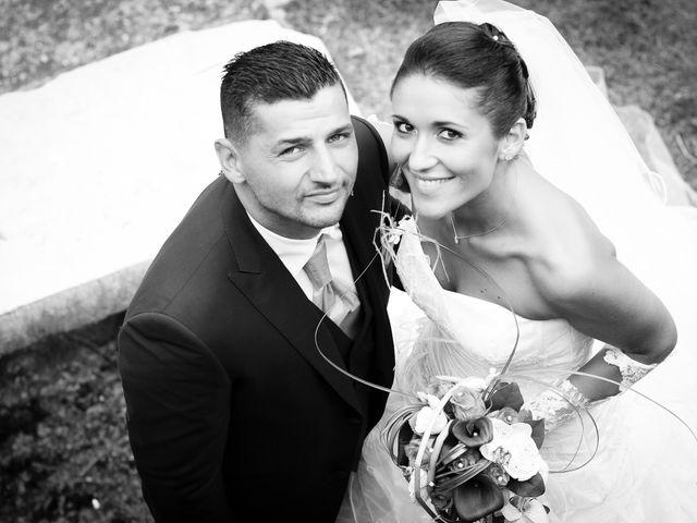 Le mariage de Ludovic et Stéphanie à Nice, Alpes-Maritimes 297