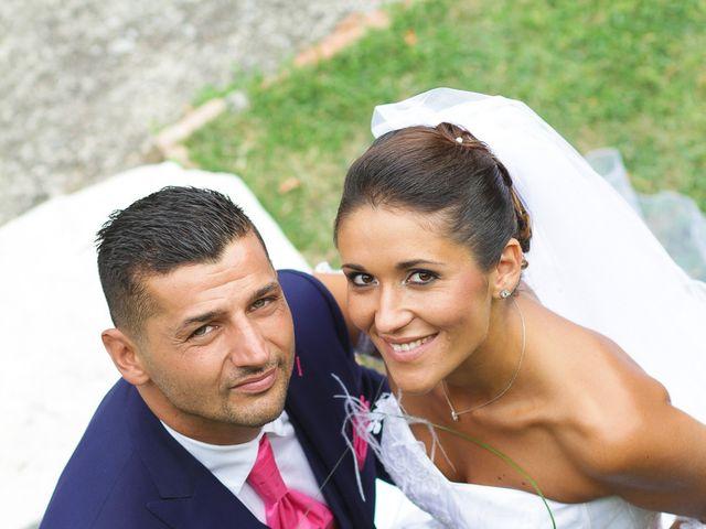 Le mariage de Ludovic et Stéphanie à Nice, Alpes-Maritimes 298