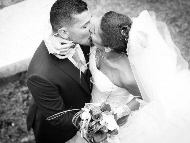 Le mariage de Ludovic et Stéphanie à Nice, Alpes-Maritimes 300