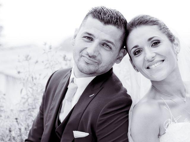 Le mariage de Ludovic et Stéphanie à Nice, Alpes-Maritimes 307