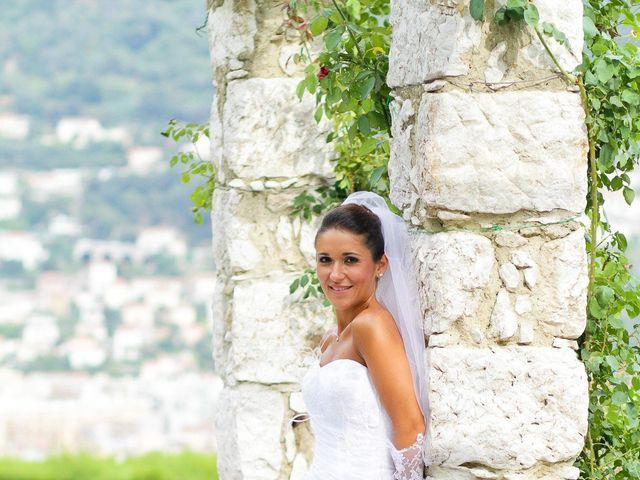 Le mariage de Ludovic et Stéphanie à Nice, Alpes-Maritimes 316