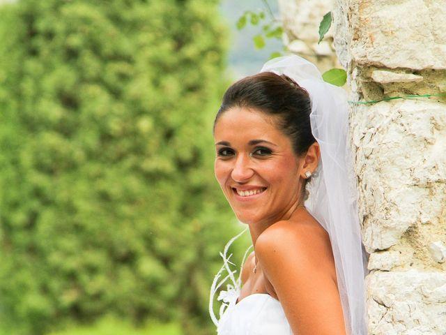 Le mariage de Ludovic et Stéphanie à Nice, Alpes-Maritimes 318