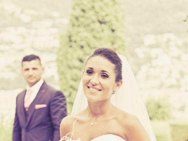Le mariage de Ludovic et Stéphanie à Nice, Alpes-Maritimes 325