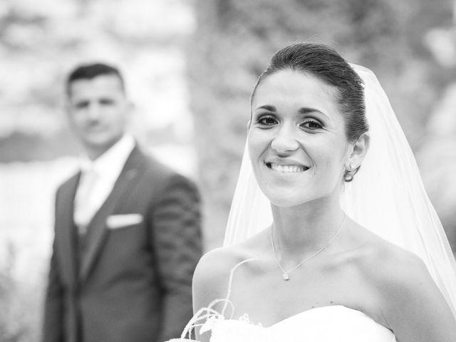 Le mariage de Ludovic et Stéphanie à Nice, Alpes-Maritimes 328
