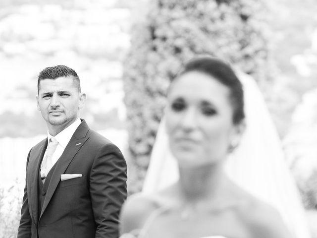 Le mariage de Ludovic et Stéphanie à Nice, Alpes-Maritimes 329