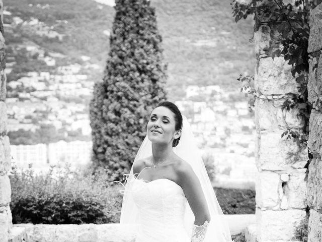 Le mariage de Ludovic et Stéphanie à Nice, Alpes-Maritimes 331