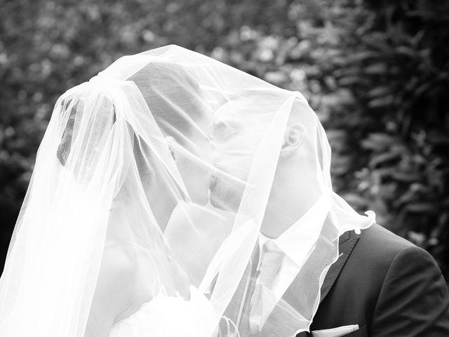 Le mariage de Ludovic et Stéphanie à Nice, Alpes-Maritimes 339