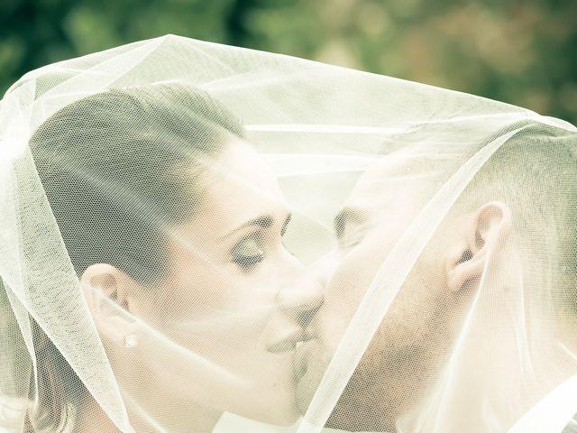 Le mariage de Ludovic et Stéphanie à Nice, Alpes-Maritimes 341