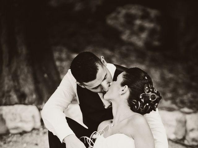 Le mariage de Ludovic et Stéphanie à Nice, Alpes-Maritimes 357